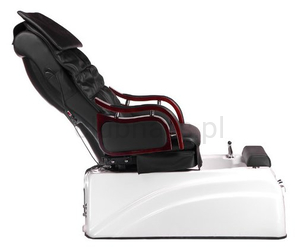 Fotel Pedicure SPA BW-902