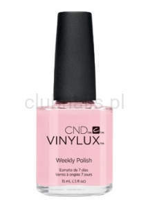 CND - VINYLUX - Winter Glow *AURORA COLLECTION - HOLIDAY 2015* #203