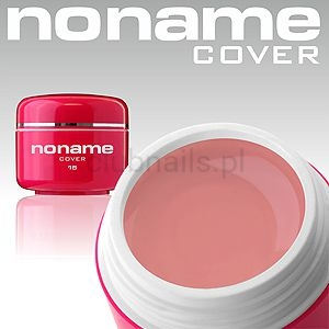 No Name Cover 5 g