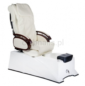 Fotel Pedicure SPA BW-902B-1