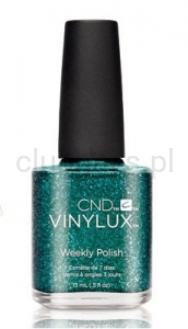 Vinylux Emeral Lights 15 ml