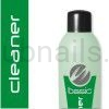 Cleaner Basic 1000ml
