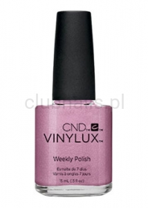 CND - VINYLUX - Tundra *AURORA COLLECTION - HOLIDAY 2015* #205