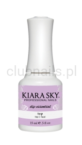 KIARA SKY DIP TOP 15ml
