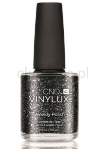 CND Vinylux Dark Diamonds 15 ml