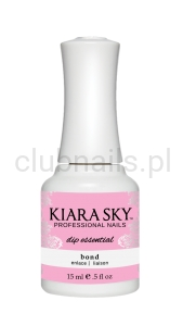 KIARA SKY DIP BOND 15ml