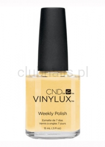 CND - VINYLUX - Honey Darlin' *FLIRTATION COLLECTION - SUMMER 2016* #218