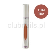 Thai Tea Lip Stain Color 5 mL semi permanentna pomadka