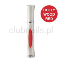 Hollywood Red Lip Stain Color 5ml semi permanentna pomadka