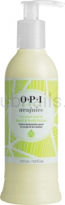 OPI - AVOJUICE Skin Quenchers - Coconut Melon #AVC08 - 250 ml