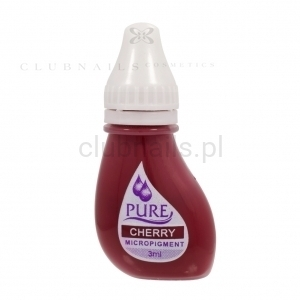 Pigment BioTouch  Pure Cherry 3ml
