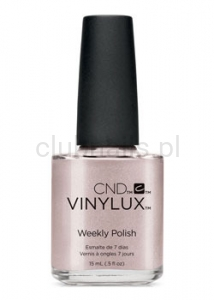 CND - VINYLUX - Safety Pin *CONTRADICTIONS COLLECTION 2015* #194