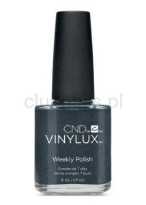 CND - VINYLUX - Grommet *CONTRADICTIONS COLLECTION 2015* #201