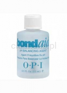 OPI - Bond-Aid pH Balancing Agent 30 ml #BB010