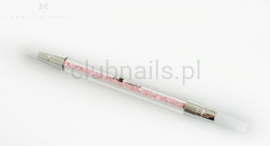 KOPYTKO DIAMOND PINK
