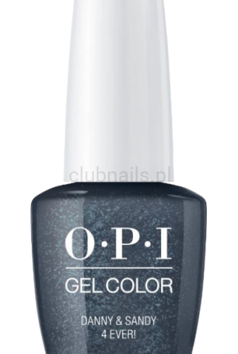 OPI Gel – (Grease Collection 2018) Danny & Sandy 4 Ever! – 0.5 oz – #GCG52.png