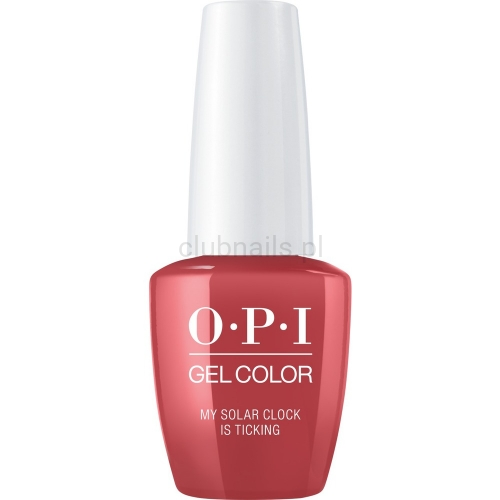 GCP38 OPI GEL COLOR- My Solar Clock Is Ticking.jpg